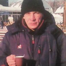 Фотография мужчины Ярослав, 43 года из г. Красноярск