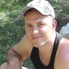 Фотография мужчины Den, 26 лет из г. Николаев