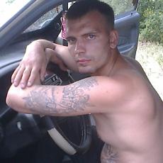 Фотография мужчины Руслан, 32 года из г. Старый Оскол