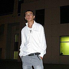 Фотография мужчины Semkov, 26 лет из г. Одесса