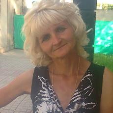 Фотография девушки Марина, 46 лет из г. Бишкек