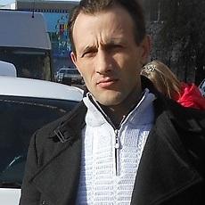 Фотография мужчины Apocalyptica, 28 лет из г. Белово
