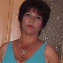 Божественная, 54 года