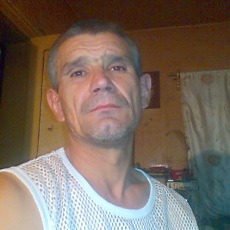 Фотография мужчины Витя, 46 лет из г. Кировоград