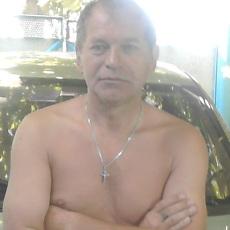 Фотография мужчины Карлсон, 56 лет из г. Омск
