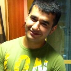 Фотография мужчины Excluzive, 29 лет из г. Фергана