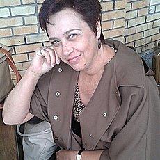 Фотография девушки Жанна, 42 года из г. Омск