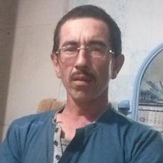 Фотография мужчины Igor, 41 год из г. Нижний Новгород