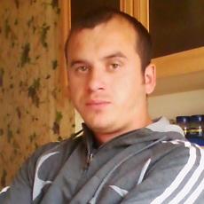 Фотография мужчины Ванька, 32 года из г. Хабаровск