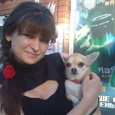 Фотография девушки Твоя Мечта, 41 год из г. Ростов-на-Дону