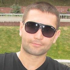 Фотография мужчины Mmont, 32 года из г. Гомель
