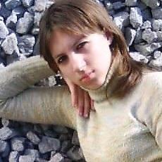 Фотография девушки Кристинка, 25 лет из г. Брест