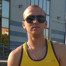 Фотография мужчины Денис, 30 лет из г. Витебск
