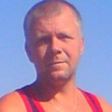 Фотография мужчины Никола, 47 лет из г. Ульяновск