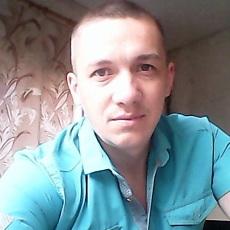 Фотография мужчины Александр, 37 лет из г. Гомель