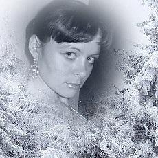 Фотография девушки Ирина, 30 лет из г. Алейск