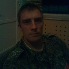 Фотография мужчины Анатолий, 33 года из г. Минск