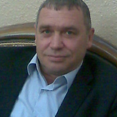 Фотография мужчины Serega, 55 лет из г. Баку