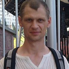 Фотография мужчины Ivan, 43 года из г. Слуцк