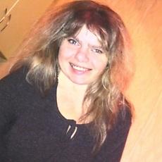 Фотография девушки Татьяна, 38 лет из г. Брест