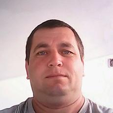 Фотография мужчины Леонид, 44 года из г. Берислав