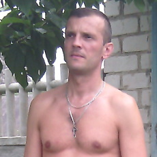 Фотография мужчины Гер Ман, 45 лет из г. Брест