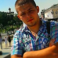 Фотография мужчины Tortik, 25 лет из г. Москва