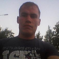 Фотография мужчины Veterok, 31 год из г. Ташкент