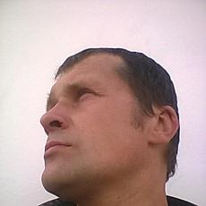 Фотография мужчины Андриан, 41 год из г. Осиповичи