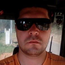 Фотография мужчины Константин, 35 лет из г. Минск