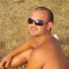 Фотография мужчины Дмитрий, 33 года из г. Иваново