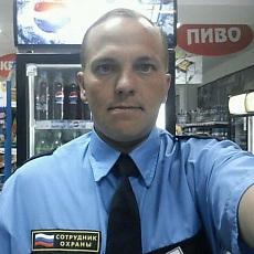 Фотография мужчины Bylatenok, 39 лет из г. Саратов
