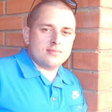 Фотография мужчины Денис, 31 год из г. Поставы