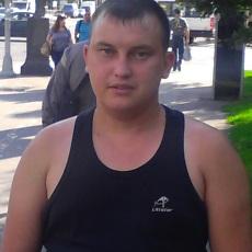 Фотография мужчины Миша, 33 года из г. Мурманск
