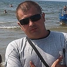 Фотография мужчины Michailovas, 38 лет из г. Вильнюс