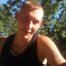 Фотография мужчины Коля, 26 лет из г. Тетиев