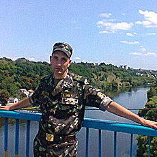 Фотография мужчины Вова, 28 лет из г. Житомир