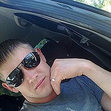 Фотография мужчины Миша, 28 лет из г. Самара