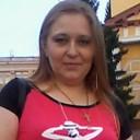 Богдана, 43 года