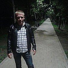 Фотография мужчины Andryuha, 32 года из г. Астана