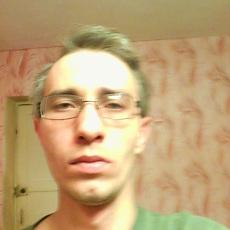 Фотография мужчины Владимир, 39 лет из г. Барнаул