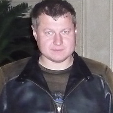 Фотография мужчины Евгений, 42 года из г. Чита