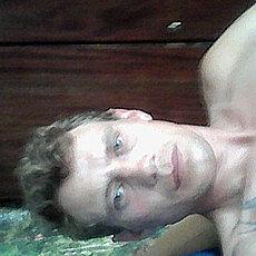 Фотография мужчины Никалай, 33 года из г. Пенза