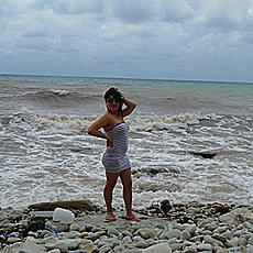 Фотография девушки Надежда, 25 лет из г. Гродно