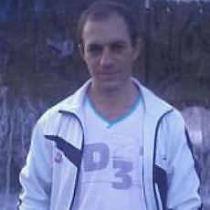 Фотография мужчины Valera, 35 лет из г. Новокузнецк