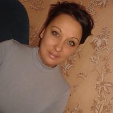 Фотография девушки Вредина, 39 лет из г. Гомель