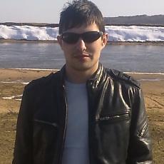 Фотография мужчины Вано, 33 года из г. Могилев