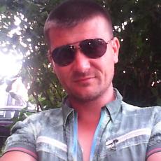 Фотография мужчины Oleg, 38 лет из г. Клин