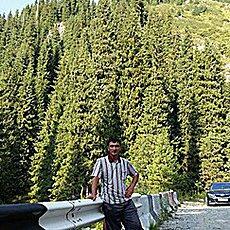 Фотография мужчины Алекшин, 32 года из г. Бишкек