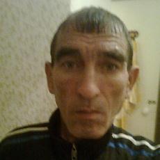 Фотография мужчины Хуснутдин, 54 года из г. Алмалык